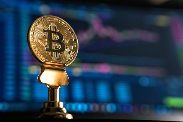 Robinhood CEO: It's 'Very Foolish' to Rule Out Bitcoin