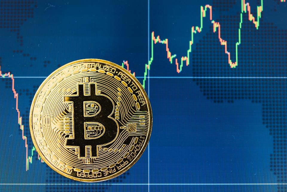 Thomson Reuters Partners With Cryptocompare To Provide Rich Insights