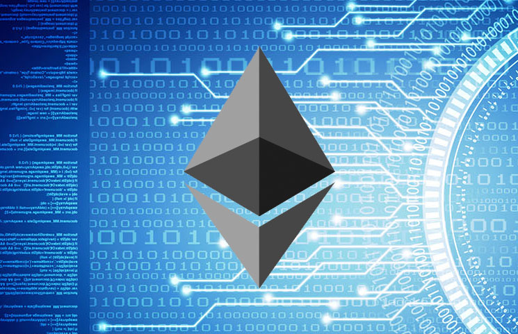 8 Ethereum Price Predictions for 2019 | Crypto Currency Fare