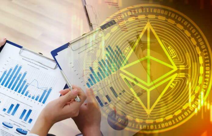 Ethereum (ETH) Price Prediction 2019 – Back to Two or Four
